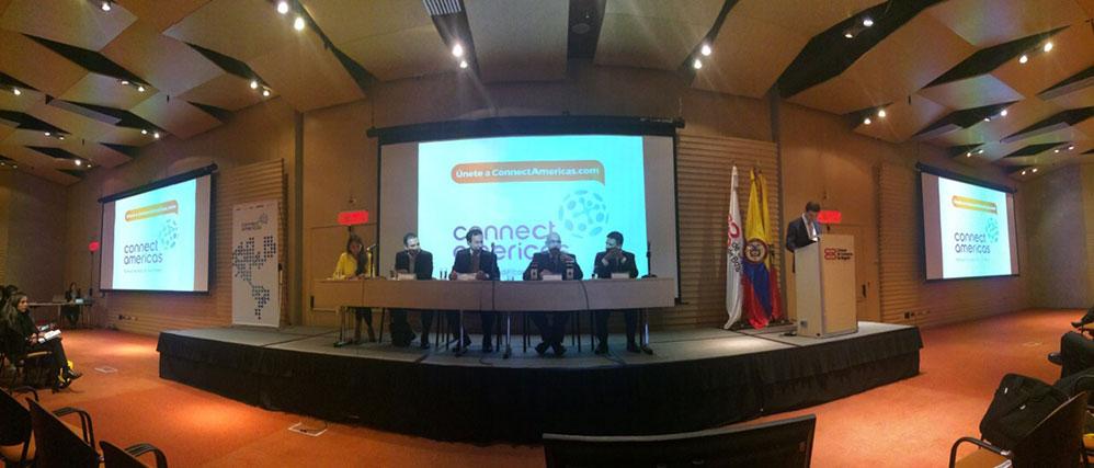 ConnectAmericas.com-ecorganicos-01