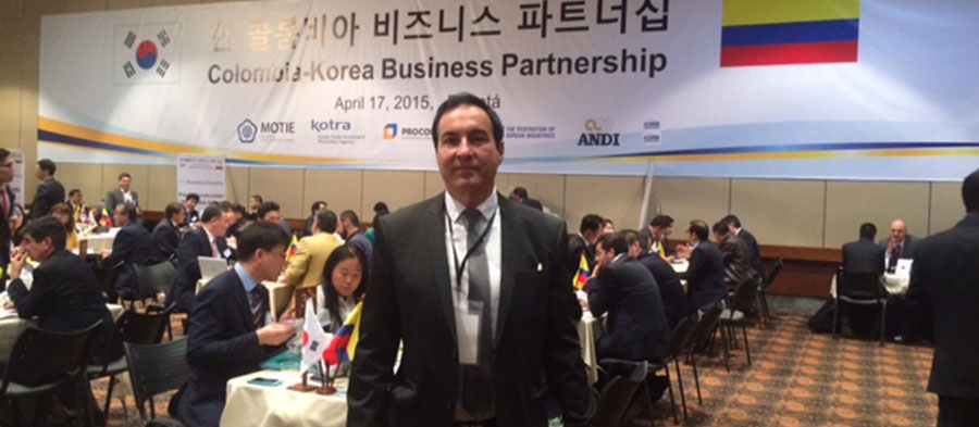 ecorganicos-colombia-korea-business-forum-05