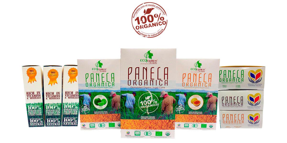 panela-organica-ecorganicos-inicio