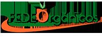 fedeorganicos-logo